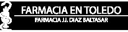 Logo Monocromo