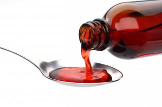 Consejos para ingerir los medicamentos
