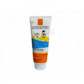 anthelios-spf--50-leche-250-ml-pediatrico